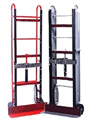 Hand Truck & Appliance Dollies